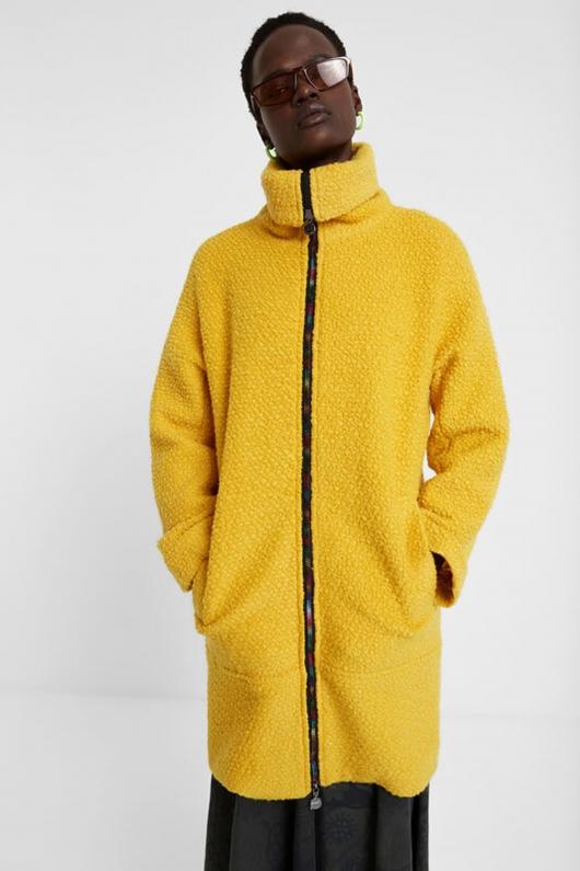 palton-neon