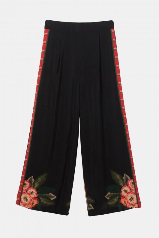 10-pantaloni-negri-office-flori