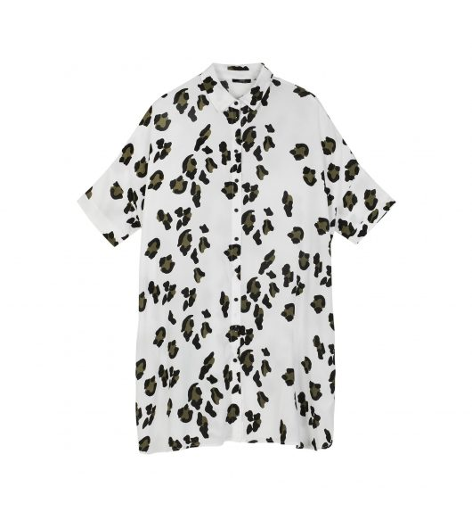 3-rochie-desigual-animal-print