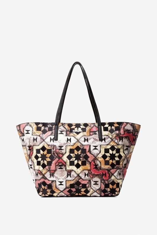 geanta-mare-cu-forme-geometrice-