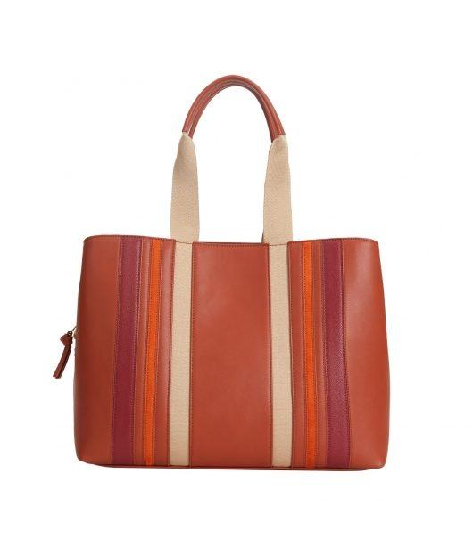 shopper-bag-dungi