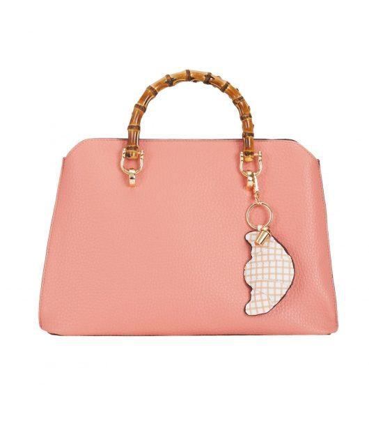 geanta-eleganta-roz-pastel