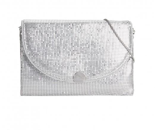 crossbody-geanta-mini-argintie