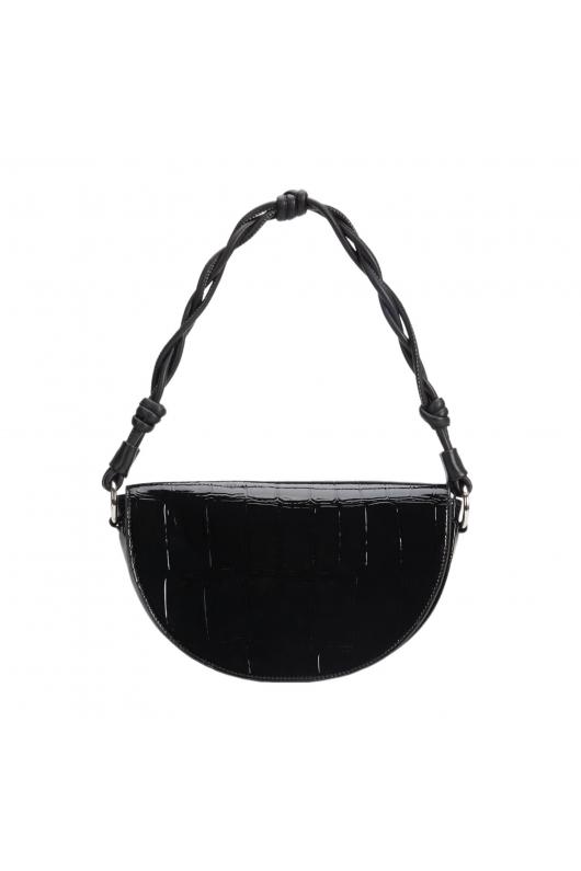 geanta-plic-negru