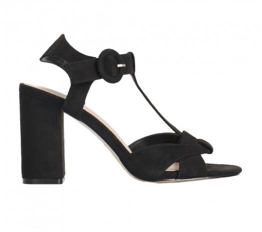 sandale cu toc inalte pentru rochii de seara pentru nunta