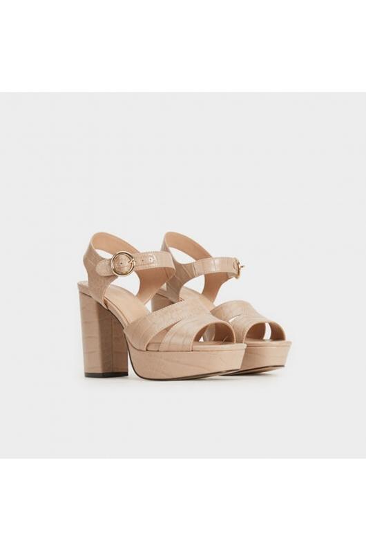sandale-nunta-nude