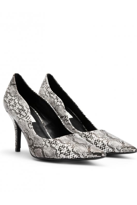 pantofi-cu-toc-animal-print-nunta