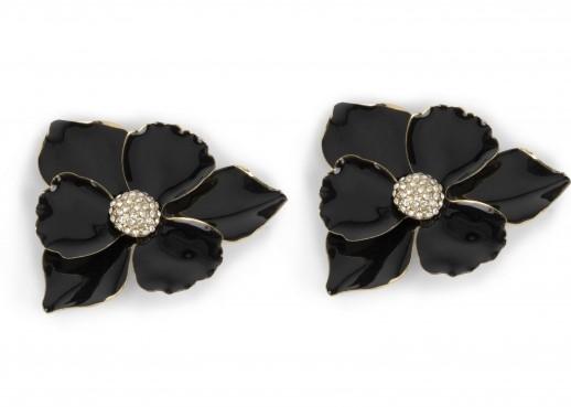 cercei-dama-negri-floare-ipekyol