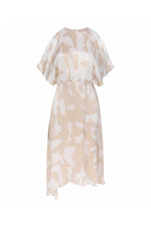 rochie de vara vascoza