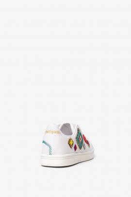 Sneakers COSMIC EXOTIC DIA
