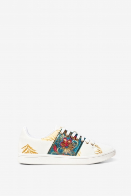 SHOES COSMIC EXOTIC TRO