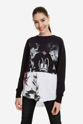 Pulover MICKEY