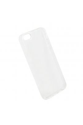 Carcasa pentru telefon Iphone 5