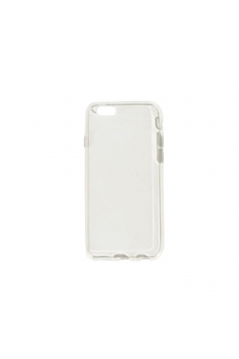Carcasa pentru telefon Iphone 6