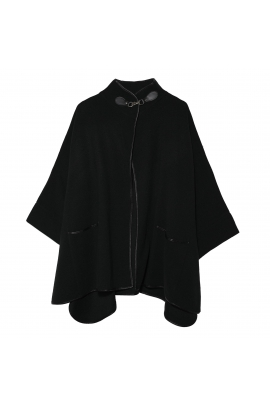 Poncho LATERAL