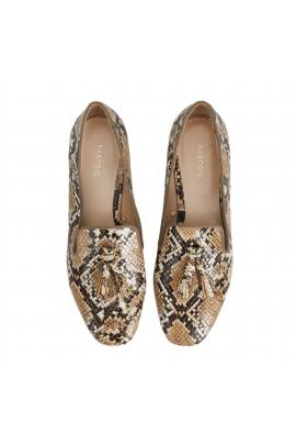 Pantofi Snake Borlas