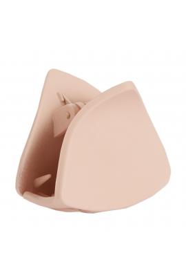 Claw FROST  Pastel Pink U