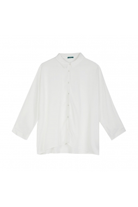 Shirt PERMANENT White U