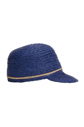 Cap GENERAL HATS Blue U