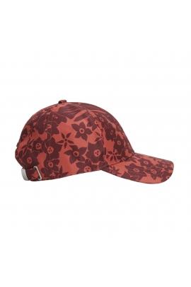Cap GENERAL HATS Portocaliu U