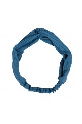 Bentita for hair LOST PARADISE FW18 Oxford Blue U