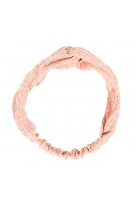 Bentita for hair pastel glow fw18 Pastel Roz U