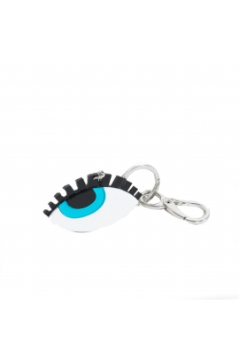 Jewellry Keychains Key-chains FASHION SUPPLEMENTS:Neutral Multicolor 0:U