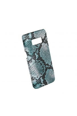 Mobile case FASHION SUPLEMENTS Dark Multicolor U