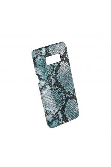 Mobile case FASHION SUPLEMENTS Dark Multicolor U