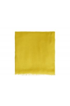 Pashmina SEA-SUN & SALT  Mustard M