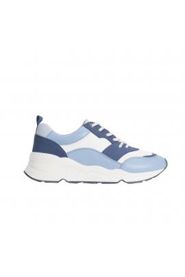 Tenisi albastri