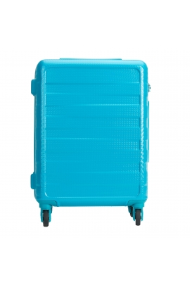 Troler Summer Travel Turquoise S