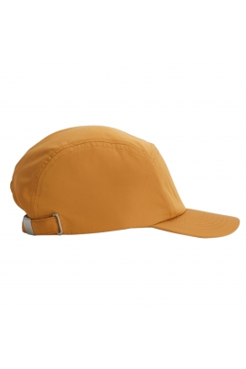 Cap GENERAL HATS Yellow U