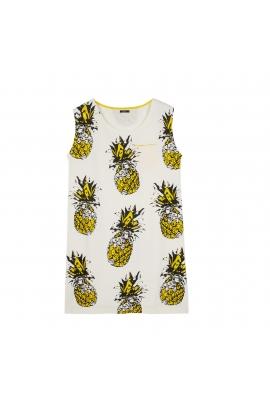 Dress SEA-SUN & SALT  Yellow U