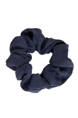 Hair Elastics TERRACOTA Blue U