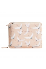 Notebook BIRDY Pink M