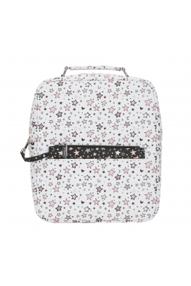 Rucsac ORION TRAVEL White L