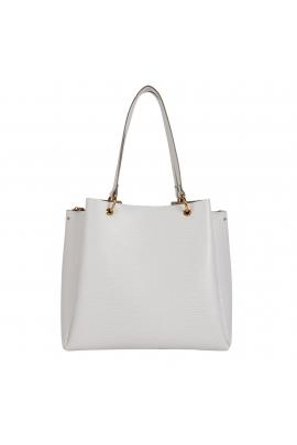 Shopper Bag MARGARET Ice L