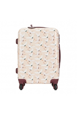 Troler Birdy Travel Skin S