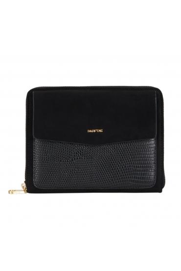 Notebook JANE 3 Black M
