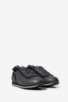 Sneakers Desigual