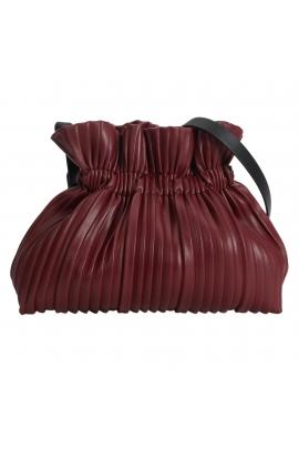 Crossbody Bag MANHATTAN Red M