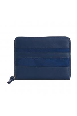 Notebook MASH Navy M