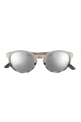 Round Sunglasses GENERAL SUNGLASSES Grey U