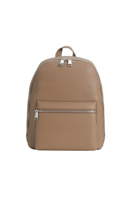 RUCSAC ORION Taupe S