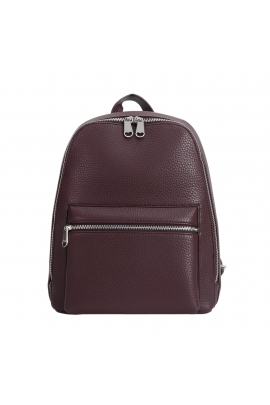 RUCSAC ORION Wine S