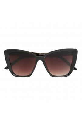 Sunglasses GENERAL SUNGLASSES Black U