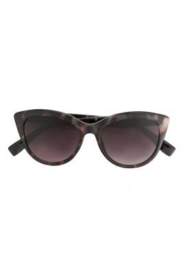 Sunglasses GENERAL SUNGLASSES Dark Multicolor U