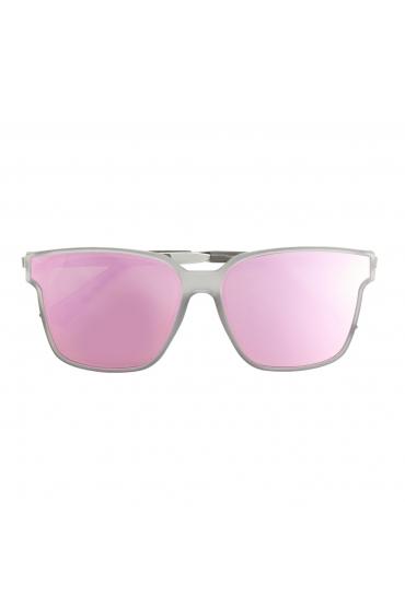 Sunglasses GENERAL SUNGLASSES Grey U