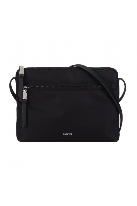 Crossbody Bag BALLOON Black M